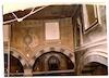 Ibn Ezra Synagogue in Cairo Interior – הספרייה הלאומית
