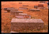 Jewish cemetery in Akhaltsikhe – הספרייה הלאומית