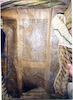Torah ark Torah scroll – הספרייה הלאומית