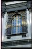 Jesuit Church in Lviv (Lwów/Lvov/Lemberg) window – הספרייה הלאומית