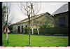 Jewish Inn in Ustya-Zelene – הספרייה הלאומית