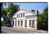 House in Lutsk – הספרייה הלאומית