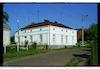 Views of Horodok (Gródek Jagielloński) – הספרייה הלאומית