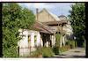 Kamianka-Buzka – הספרייה הלאומית