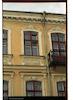 A building in Hrodna (Grodno) – הספרייה הלאומית