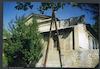 Kenessa in Bakhchisarai – הספרייה הלאומית