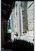 Brick Synagogue in Privolnoe – הספרייה הלאומית