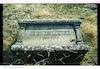 Ger cemetery in Privolnoe – הספרייה הלאומית