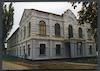 Jewish school in Bila Tserkva (Belaia Tserkov') – הספרייה הלאומית
