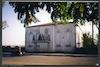 Synagogue in Bereznehuvate (Nahartav) – הספרייה הלאומית