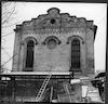 Synagogue in Bolekhiv (Bolechów) – הספרייה הלאומית