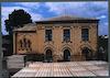 Great Synagogue in Brailiv – הספרייה הלאומית