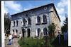 Great Synagogue in Busk – הספרייה הלאומית