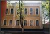 Choral Synagogue in Chernihiv – הספרייה הלאומית