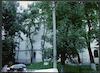 Tempel in Chernivtsi (Czernowitz) – הספרייה הלאומית