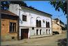 Hevra Tehilim Synagogue of the Vizhnitz Hasidim in Chernivtsi – הספרייה הלאומית