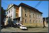 Great Synagogue in Chernivtsi (Czernowitz) View from South-West – הספרייה הלאומית