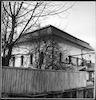 Great Synagogue in Chernivtsi (Czernowitz) View from the North-East – הספרייה הלאומית