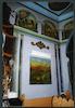 Beit Tfila Benyamin in Chernivtsi (Czernowitz) - photos 2004 – הספרייה הלאומית