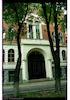 Jewish orphanage with a synagogue in Drohobych (Drohobycz) – הספרייה הלאומית