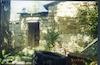 Great Karaite Kenessa in Evpatoriia – הספרייה הלאומית
