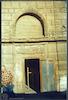 Synagogue Egia-Kapai in Evpatoriia – הספרייה הלאומית