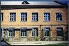 Great Synagogue in Huliaipole – הספרייה הלאומית