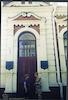 Synagogue in Huliaipole – הספרייה הלאומית