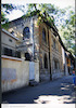 Butchers' Synagogue in Odessa South-east corner – הספרייה הלאומית
