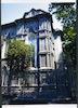 Brody (Brodskaia) Synagogue in Odessa South-east corner – הספרייה הלאומית