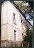 Synagogue at 15 Ivana Franko St. in Monastyrys'ka – הספרייה הלאומית