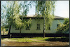 Synagogue at 1 Borodina St. in Nizhyn (Nezhin) – הספרייה הלאומית