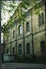 Great Synagogue in Kovel – הספרייה הלאומית