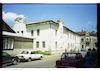 Kosover synagogue in Kolomyia (Kołomyja) – הספרייה הלאומית