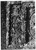 Jewish cemetery in Kremenets Tombstone – הספרייה הלאומית