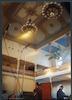 Choral Synagogue at 90 Dzerzhinskogo St. in Kirovohrad Main hall, view towards North – הספרייה הלאומית