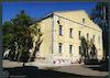 Beit Midrash in Kirovohrad – הספרייה הלאומית
