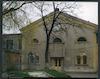 Synagogue in Kopychyntsi (Kopyczyńce) – הספרייה הלאומית