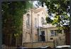 Great (Glavnaia) Synagogue in Odessa Western facade – הספרייה הלאומית