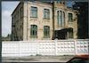 Talmud Torah school in Lutsk – הספרייה הלאומית