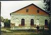 Synagogue of the Apter Rebbe in Medzhybizh – הספרייה הלאומית