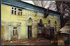 Synagogue in Melitopol' – הספרייה הלאומית