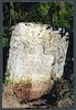 Jewish Cemetery in Polonne Tombstone – הספרייה הלאומית