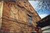 Synagogue in Polohy – הספרייה הלאומית