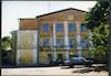 Choral (Great) Synagogue in Poltava – הספרייה הלאומית
