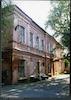 Jewish Hospital in Poltava – הספרייה הלאומית