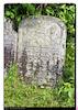 Jewish Cemetery in Ustya-Zelene – הספרייה הלאומית