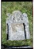 Jewish cemetery in Rozdil (Rozdół) – הספרייה הלאומית