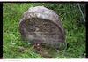 Jewish cemetery in Stara Sil (Stara Sól) – הספרייה הלאומית