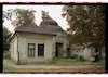 Cemetery Chapel in Vukovar – הספרייה הלאומית